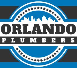 Orlando Plumbers